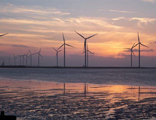 ¿Qué es la eficiencia energética y cómo lograrla? – Inditer