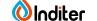 Inditer S.A Logo