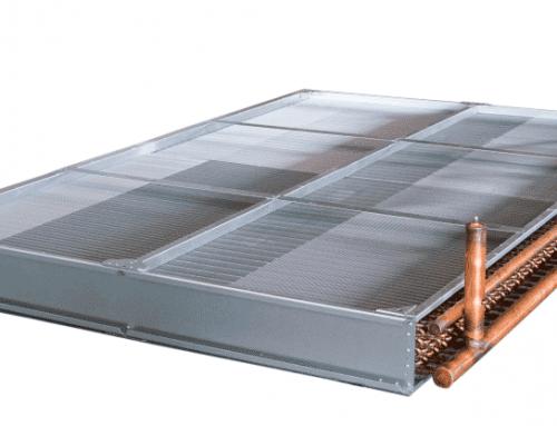 ¿Cómo funciona un disipador de calor?