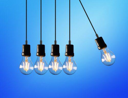La certificación energética A: todo sobre el top de la eficiencia energética