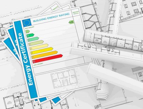 La clase energética B: ¿en qué consiste y qué necesitas saber?